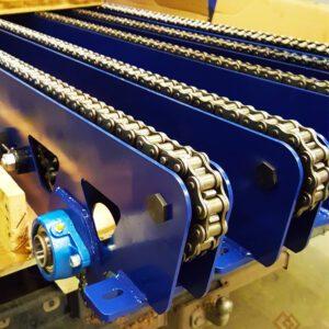 convoyage-a-chaines-sur-mesure-metal-inox