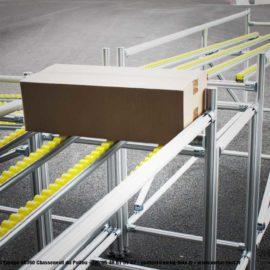 Couloirs-de-convoyage-à-galets-sur-structure-Leanconcept_3_METALINOX