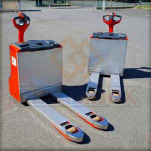 tole-de-protection-pour-transpalette-electrique-2