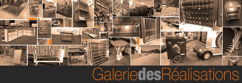 Slide_Galerie_des_réalisations_2