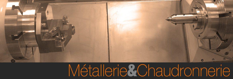 Slide_Métallerie-Chaudronnerie